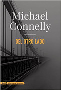 Del otro lado - The Crossing
