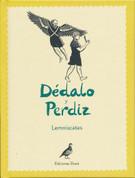 Dédalo y Perdiz - Daedalus and Perdix