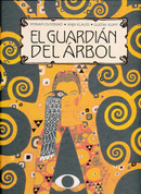 El guardián del árbol - The Tree of Life