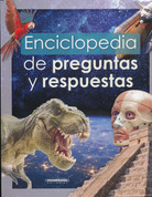 Enciclopedia de preguntas y respuestas - Encyclopedia of Questions and Answers