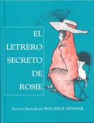 El letrero secreto de Rosie - The Sign on Rosie's Door