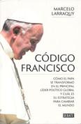 Código Francisco - Francis's Code