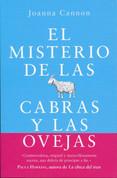 El misterio de las cabras y las ovejas - The Trouble with Goats and Sheeps