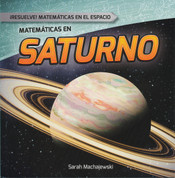 Matemáticas en Saturno - Math on Saturn