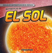 Matemáticas en el Sol - Math on the Sun
