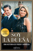 Soy la dueña - I'm the Owner