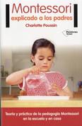 Montessori explicado a los padres - Montessori for Parents