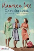 De vuelta a casa - After the War Is Over