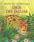 Ojos del jaguar - Eyes of the Jaguar