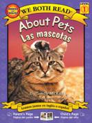 About Pets/Las mascotas