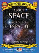 About Space/Acerca del espacio