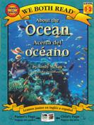 About the Ocean/Acerca del océano