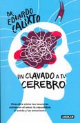 Un clavado a tu cerebro - Take a Dive into Your Brain