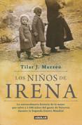 Los niños de Irena - Irena's Children