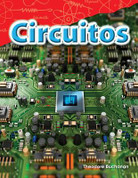 Circuitos - Circuits