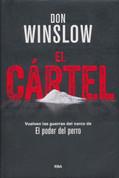 El cártel - The Cartel