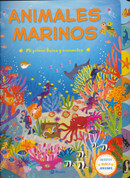 Animales marinos - Sea Creatures