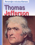 Thomas Jefferson - Thomas Jefferson