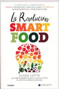 La revolución Smartfood - The Smartfood Revolution