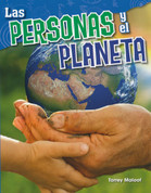Las personas y el planeta - People and the Planet