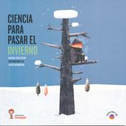 Ciencia para pasar el invierno - Winter Science