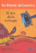 El don de la tortuga - The Tortoise's Gift