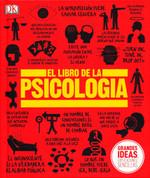 El libro de la psicología - The Psychology Book