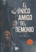 El único amigo del demonio - The Devil's Only Friend