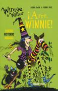 ¡Arre, Winnie! - Giddy-Up Winnie
