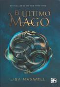 El último mago - The last magician