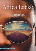 Texas Blues - Bluebird, Bluebird