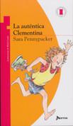 La auténtica Clementina - Completely Clementine