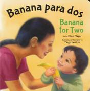 Banana para dos/Banana for Two