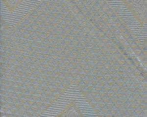 Sofa Loveseat Chair Covers/Slipcovers 3p Set-Light Blue