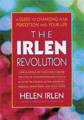 The Irlen Revolution
