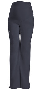 Cherokee Core 4208 Stretch Maternity Scrub Pants For Women*