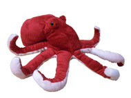Octopus Stuffy
