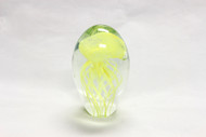 Glass Jelly Mini Lime