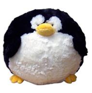"""Penguin Bean Bag Stuffy 15"""""""