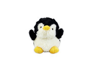 Penguin Cutie Stuffy 8""