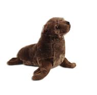 "Sea Lion Stuffy 6"""