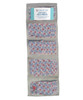 300cc oxygen absorbers, 50 quantity in 5 compartments