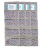 500cc oxygen absorbers, 100 quantity in 20 compartments