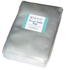 Vacuum Sealer Quart Bags for food saver, food preservation and long term food storage