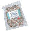 (50) 100cc oxygen absorbers