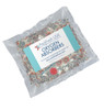 (10) 100cc oxygen absorbers