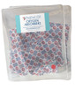 (100) 300cc oxygen absorbers for long term food preservation