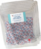 (1000) 300cc oxygen absorbers for long term food storage