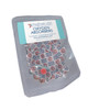 (10) 300cc oxygen absorbers for long term food storage.