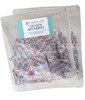 (100) 500cc oxygen absorbers for long term food storage